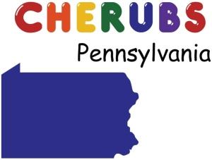 cherub-logo